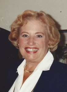 Hazel L.  Robinson