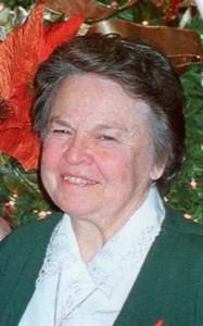 Joanne  Heckaman Corcos