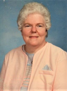 Judy Lynn  Lewis