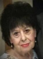 Eleanor Beatini