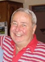 Harry Kuschan