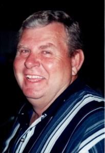 Larry Wayne  Atkinson