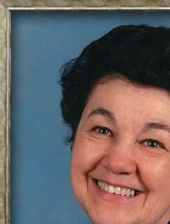 Rosemary M  Diehl