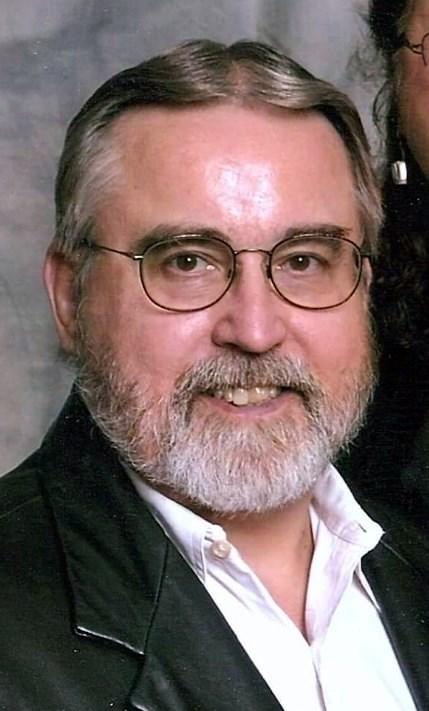 Peter J.  Bauer