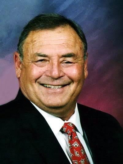 Leon Anthony  Denena Sr.