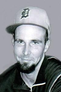 Thomas M.  Fritz IV