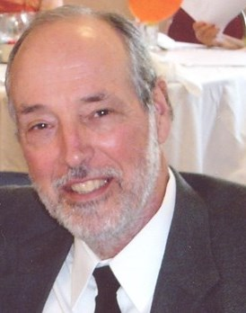 Karem Mallick
