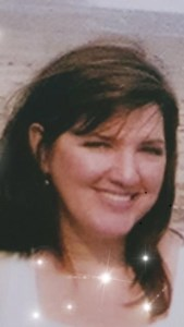 Mary Elizabeth  Lanier