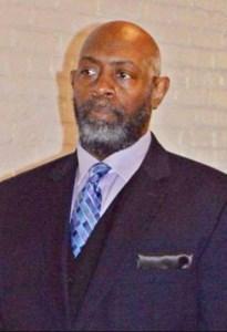 Wendell Lloyd  Bryant