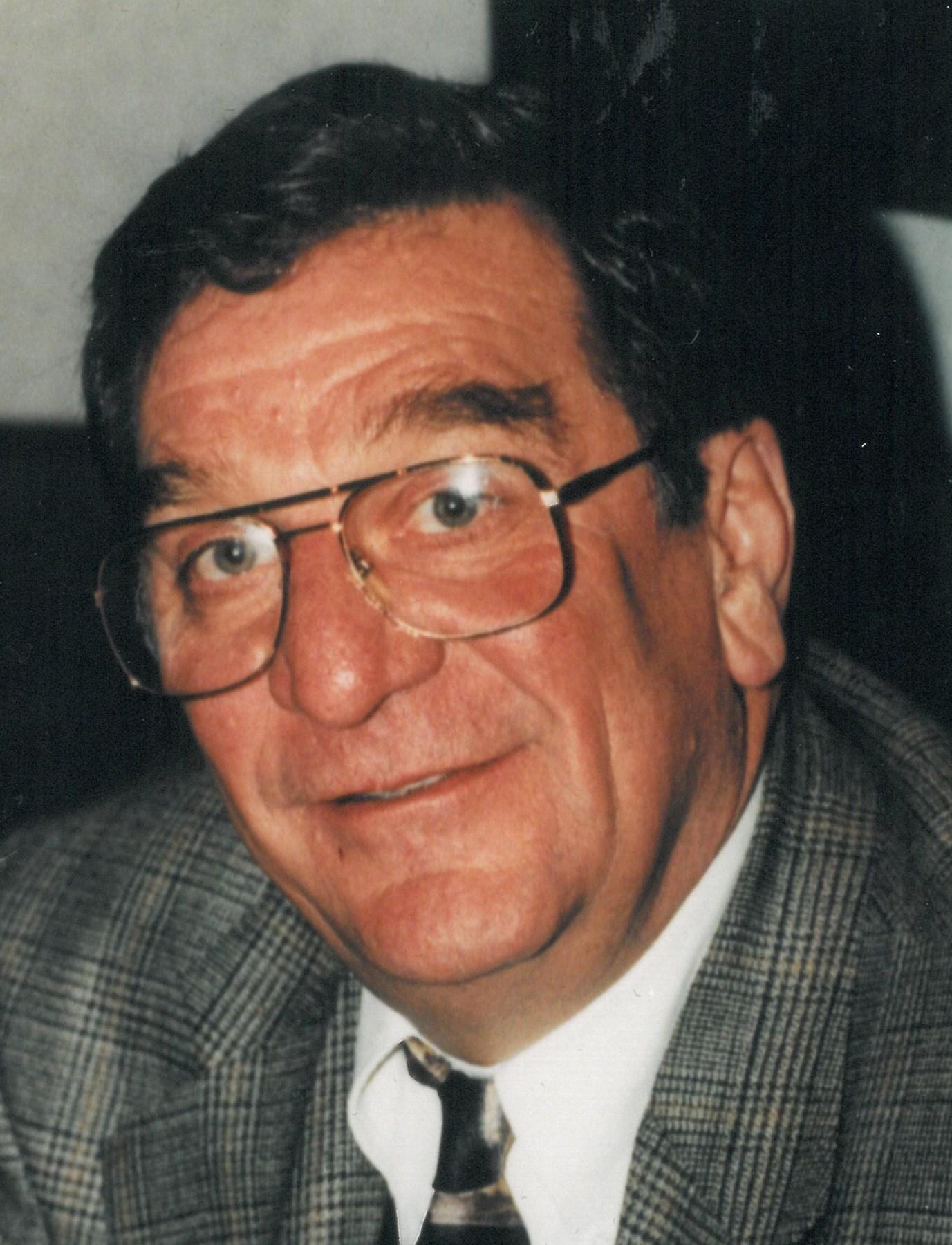 Craig Richard Barnett Obituary ...
