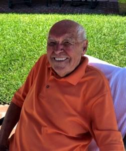 Paul R  Meder