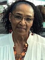 Emmalene Nichols