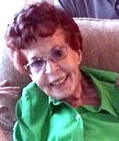Joyce Roma  Duncan