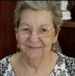 Doris Watkins