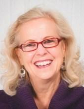 Christine Vicchrilli  Carpenter
