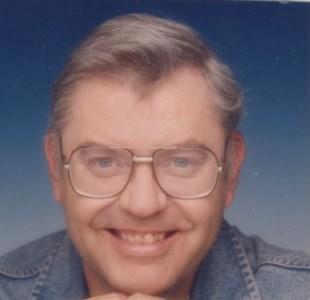 John W.  Schaeffer