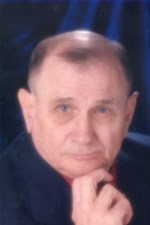 Kenneth Hale