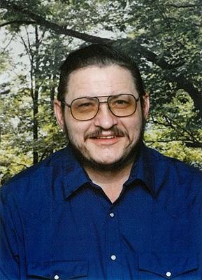 Floyd Warren