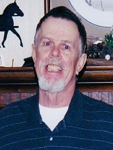 Billie Gene  Schlegel