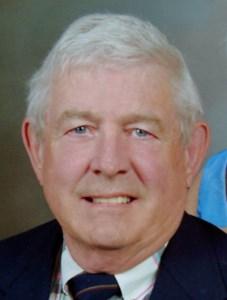 Wayne B.  Higgins