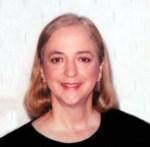 Linda Perryman