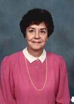 Ruth Royal