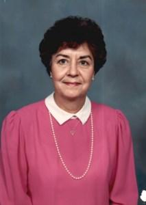 Ruth Robbins  Royal