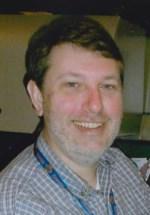 Barry Phillips