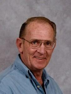 Carwin B.  Beardall