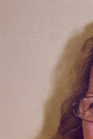 Barbara W  Sumlin