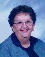 Judy Denney