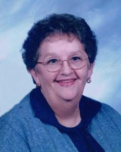 Judy E.  Denney