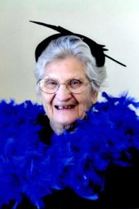 Betty Jean (Large)  Stapleton
