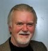 "Dr. Gerard ""Rod"" B.  Creagh Jr."