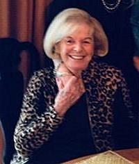Sophie R.  Zutman
