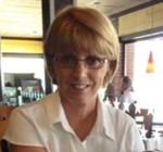 Linda Krell