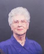Lillian Gaj