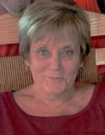 Barbara Underwood