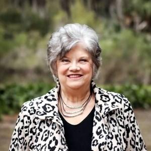 Loretta Ann Fenerty  Breath