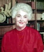 Jeanne York