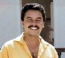 Victor Dummit  Santos Cruz