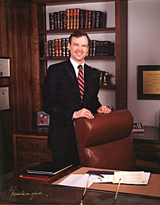 Christopher James  Kling