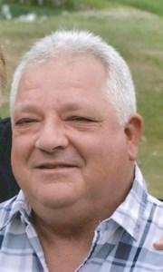 Mark E  Creager