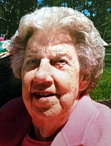 Phyllis E.  Russell