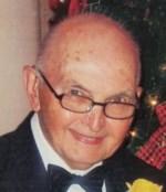 William Zeller