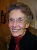 Jane Murdoch