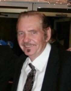 Martin J  Wright