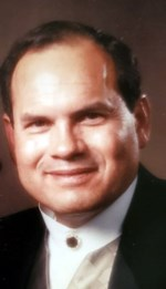 Pastor Perez