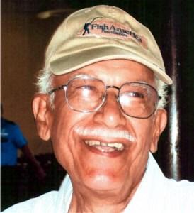 Jose Francisco  Mejia