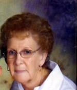 Barbara Poore